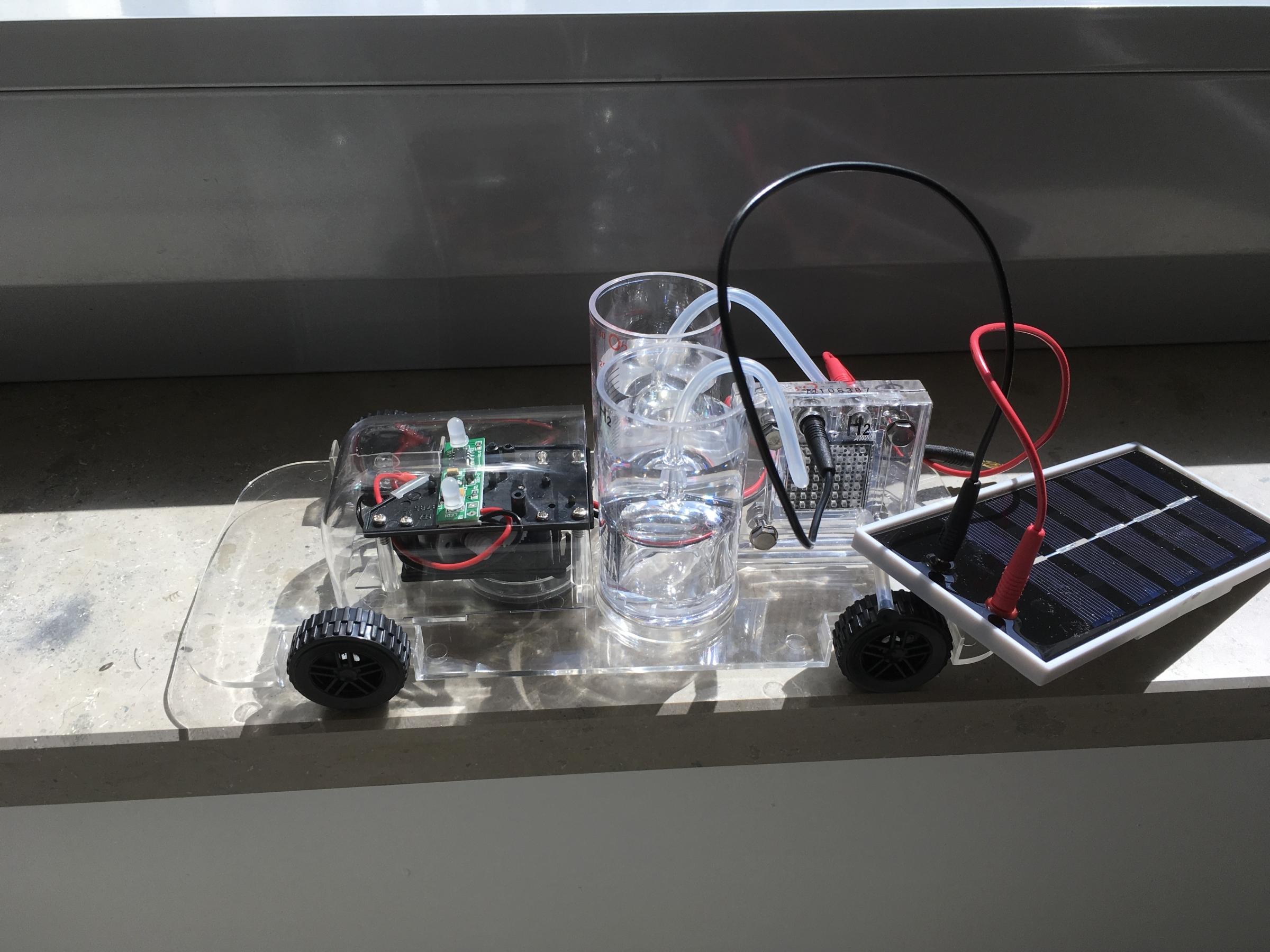 Homep-5-Klimaschutz-Brennstoffzellenauto-