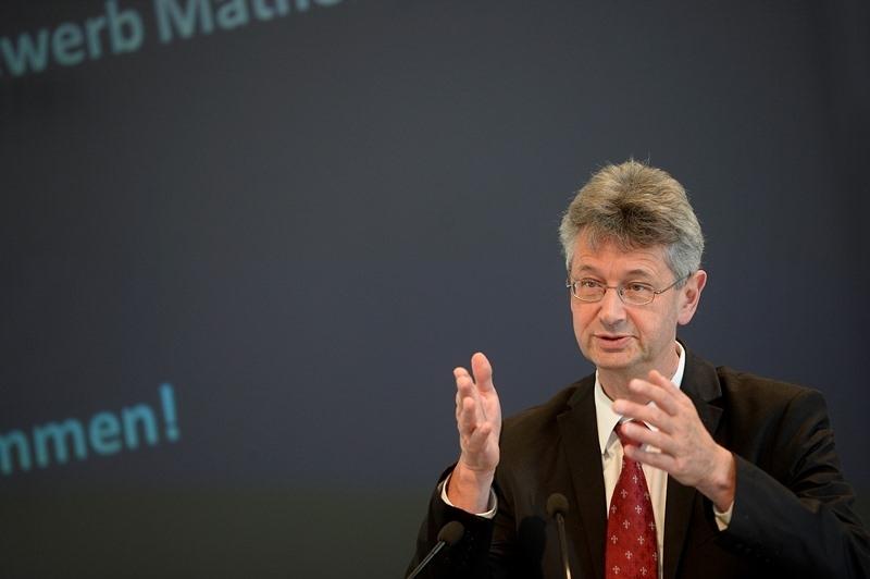 006-Kultusinister-Prof-Dr-Michael-Piazolo