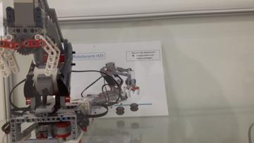 RoboterarmKopie