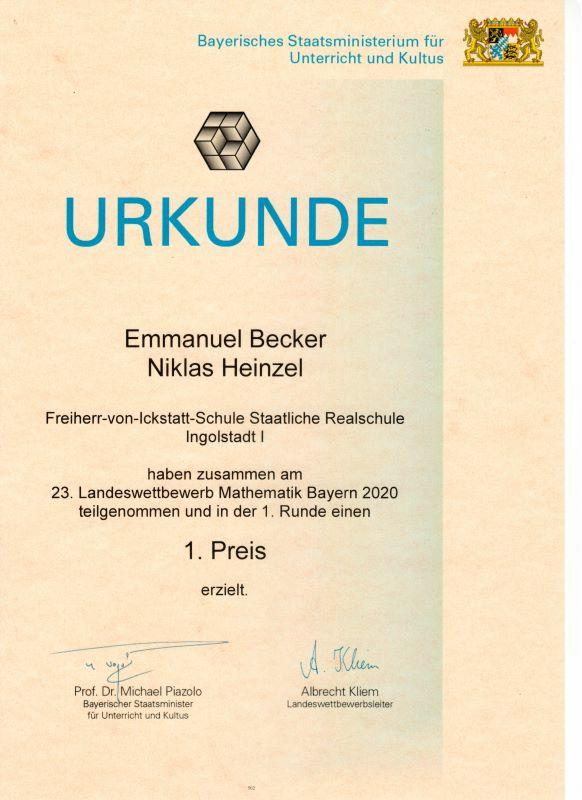 Kopie06-Becker-Heinzel