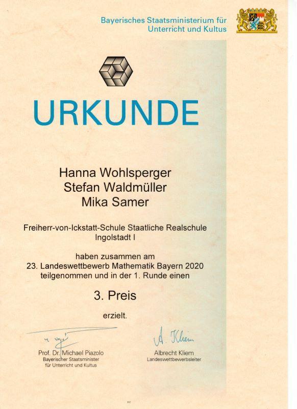 Kopie10-Samer-Waldmller-Wohlsperger