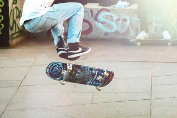 skateboarder-23737281280