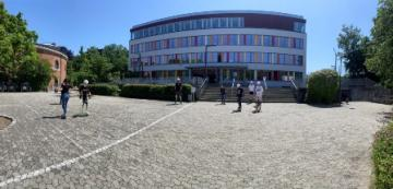 Panorama-mit-SchulgebaudeIMG2702KOpie