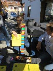 06-IMG-Legoturm.JPG