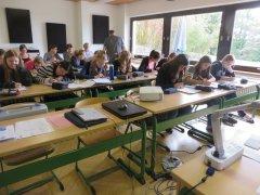 09-IMG-Mathestunde.JPG