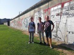 Berlin-Mauer.jpg