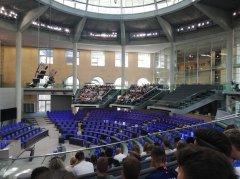 Bundestag-2.jpg