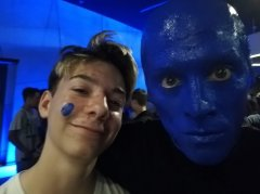 Peter-Blue-Man.jpg