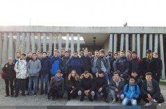 Dachau01.jpg