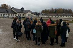 Dachau02.jpg