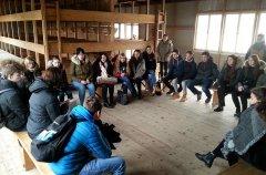 Dachau03.jpg