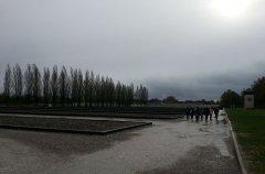 Dachau04.jpg