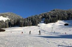 Ski2017_02.jpg