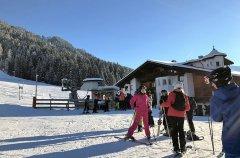 Ski2017_03.jpg