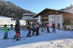 Ski2017_04.jpg