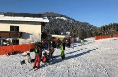 Ski2017_05.jpg