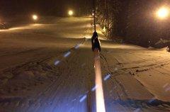 Ski2017_07.jpg