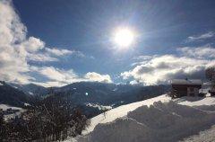 Ski2017_08.jpg