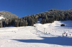 Ski2017_09.jpg