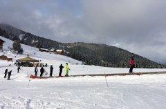 Ski2017_11.jpg