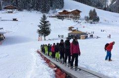 Ski2017_12.jpg