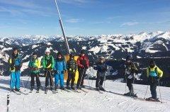 Ski2017_13.jpg