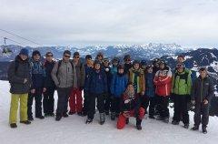 Ski2017_14.jpg