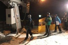 Ski2017_15.jpg