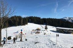 Ski2017_16.jpg