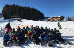 Ski2017_17.jpg