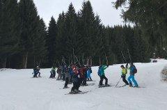 Ski2017_18.jpg