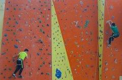 Klettern_18_04.jpg