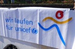 Unicef17_05.jpg
