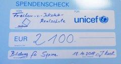 Scheck-2100-Euro.jpg